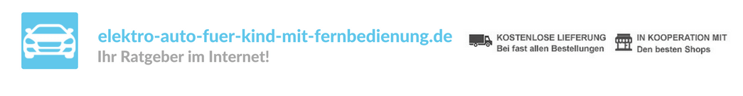 elektro-auto-fuer-kind-mit-fernbedienung.de